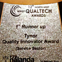 employer award